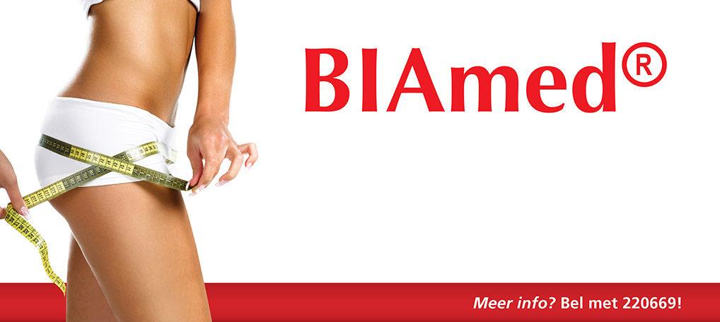 Afvallen onder medische begeleiding bij Gezond Gewicht Lelystad!